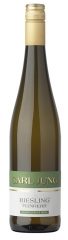 Carl Jung Selection RIESLING alkoholfrei