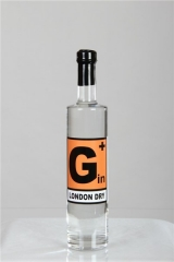 Gin London Dry